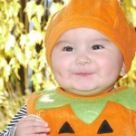 Little-Pumpkin2