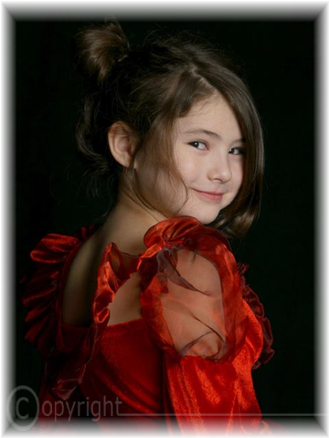 Red_Dress_Portrait