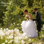 Sun-Kissed-Bride-and-Groom