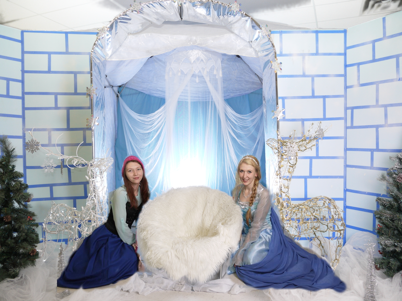 icecastleprincesses2