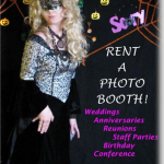 rent_a_photobooth